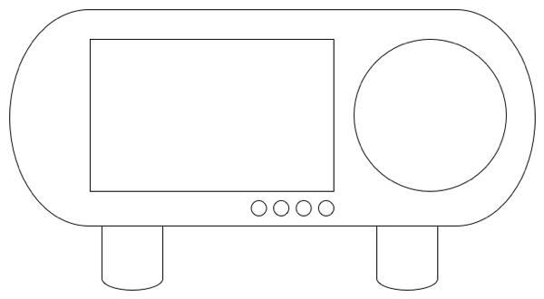 DashboardPlan